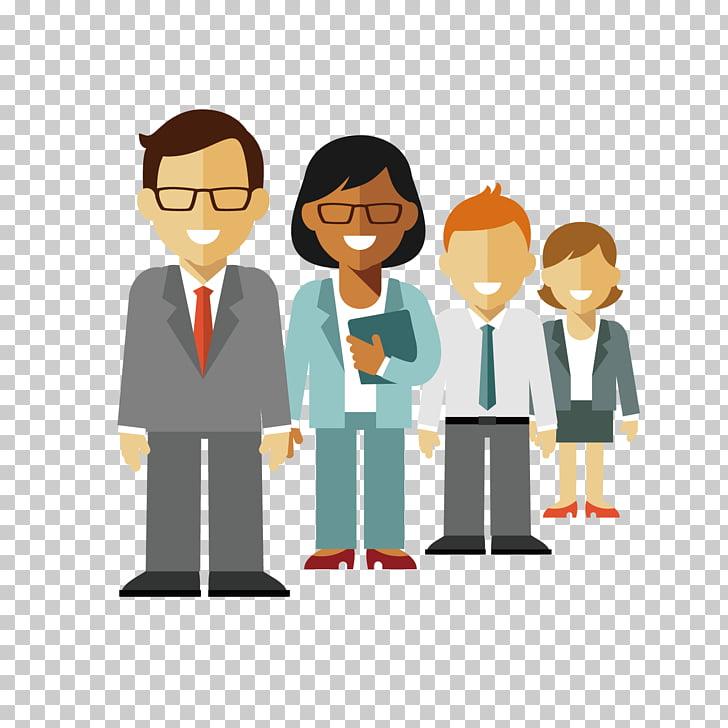 Empresa trabajo en equipo trabajo social trabajador, empresa.