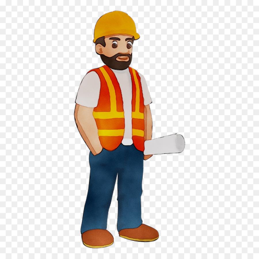 Los Cascos, Trabajador De La Construcción, Construcción.