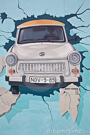 Trabant Stock Photos, Images, & Pictures.