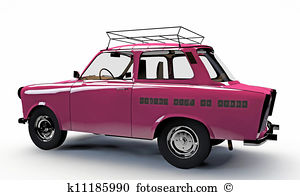 Trabi Stock Photo Images. 28 trabi royalty free images and.
