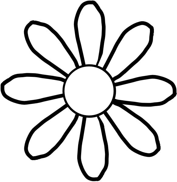 Traceable Flowers.