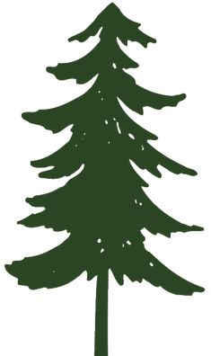 43 Best Tree Clipart images in 2019.