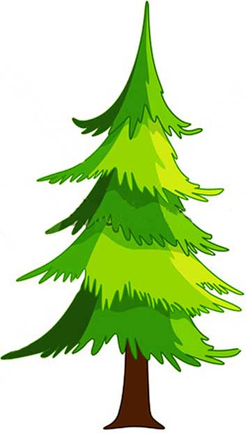 Free Money Tree Clipart, Download Free Clip Art, Free Clip.