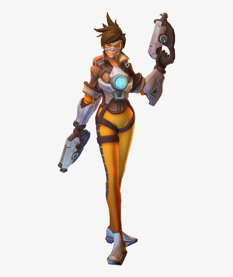 Tracer Png PNG Images.