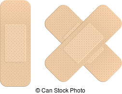 Plaster Illustrations and Clip Art. 14,629 Plaster royalty free.