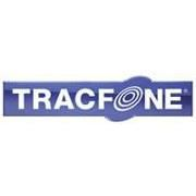 TracFone Product Manager Salaries in Miami, FL.