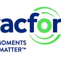 TracFone Logo.