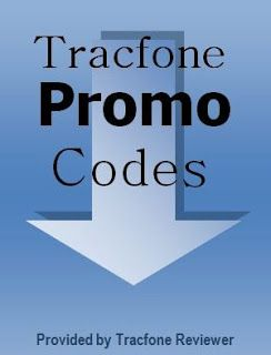 Tracfone promo codes for free minutes!.