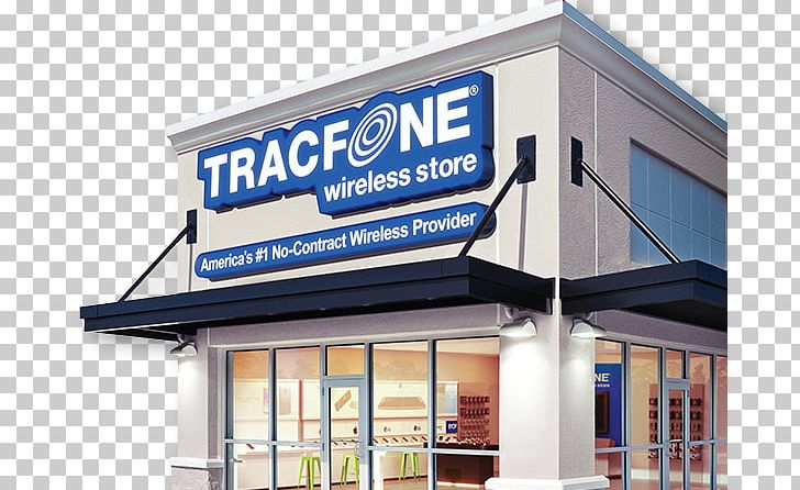 TracFone Wireless PNG, Clipart, Advertising, Banner, Brand.