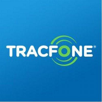 tracfone wireless inc.