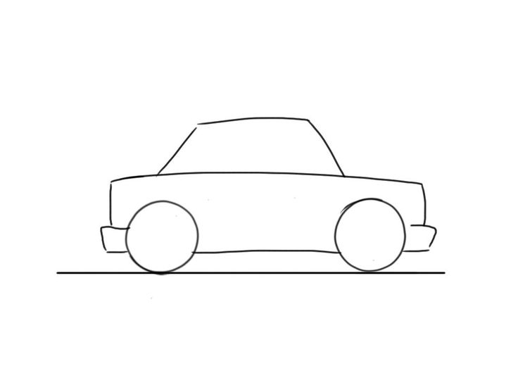 1000+ images about tracing pictures on Pinterest.