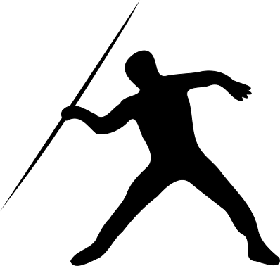 Track And Field Clip Art Download.