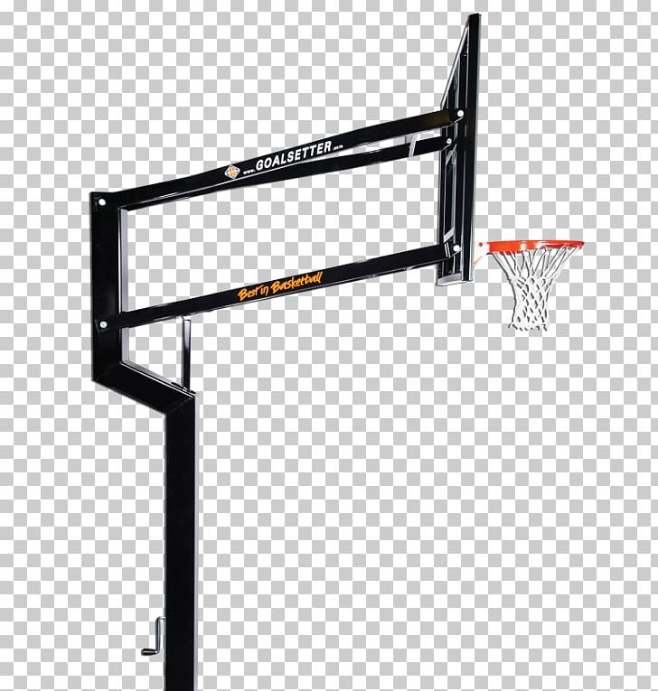 Backboard NBA Playoffs Basketball Court PNG, Clipart, Angle.