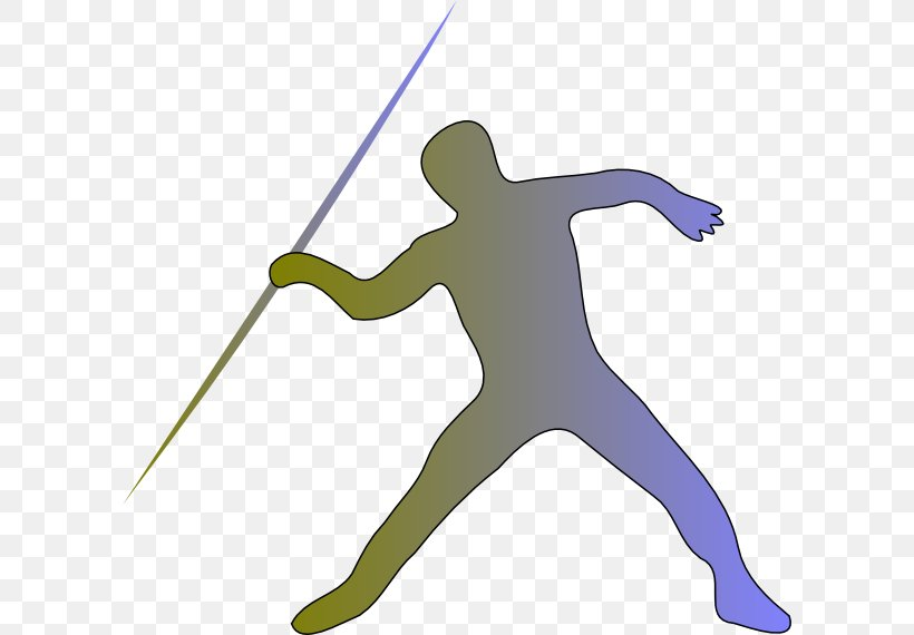 Track & Field Javelin Throw, PNG, 600x570px, Track Field.
