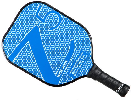 Onix Z5 Composite Pickleball Paddle.