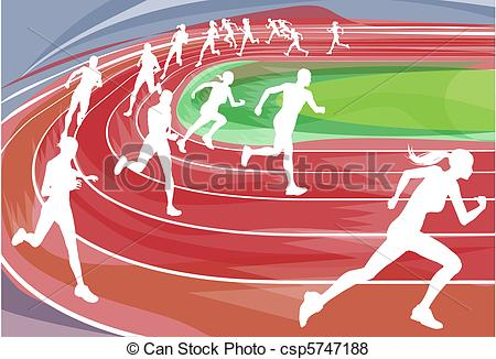 Track Illustrations and Clip Art. 49,737 Track royalty free.