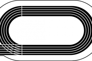 Track field clipart » Clipart Portal.