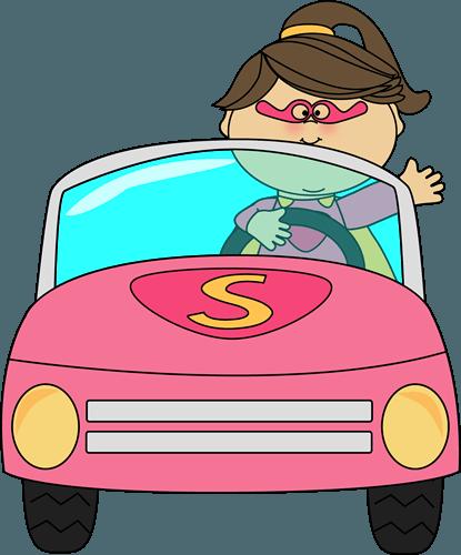 Errands for Idiots: Car insurance, Inspection, Road Tax (Brunei.