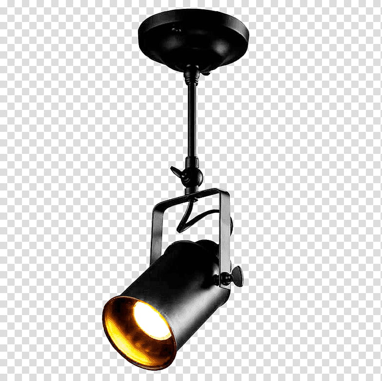 Light Bulb, Light, Light Fixture, Pendant Light, Track.