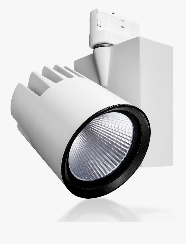 Led Track Light Png , Free Transparent Clipart.