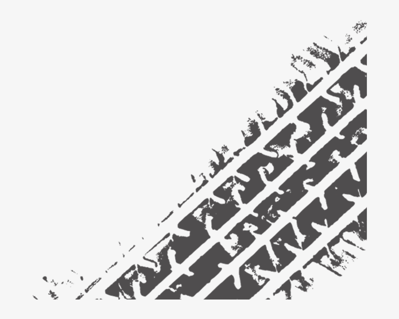 Tire Tracks Png & Free Tire Tracks.png Transparent Images.