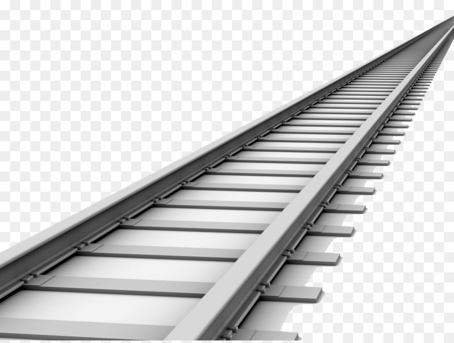 Train Track Png & Free Train Track.png Transparent Images.