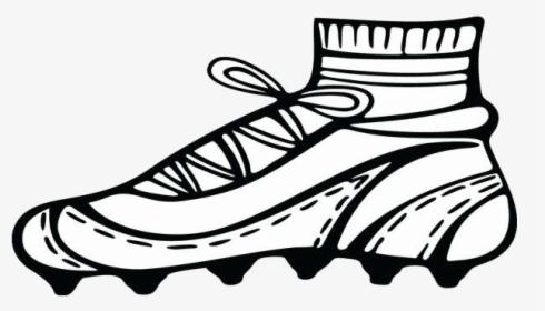 Kookaburra Kcs 2000 Spike Shoes.