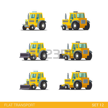 379 Tracked Stock Illustrations, Cliparts And Royalty Free Tracked.