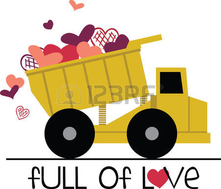Love your vehicle clipart.