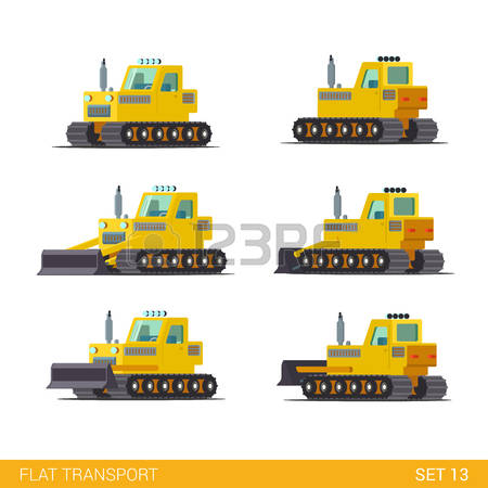 356 Tracked Stock Illustrations, Cliparts And Royalty Free Tracked.