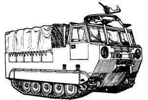 Similiar Military Vehicle Clip Art Black And White Keywords.