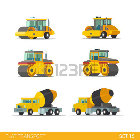 374 Tracked Vehicles Stock Vector Illustration And Royalty Free.