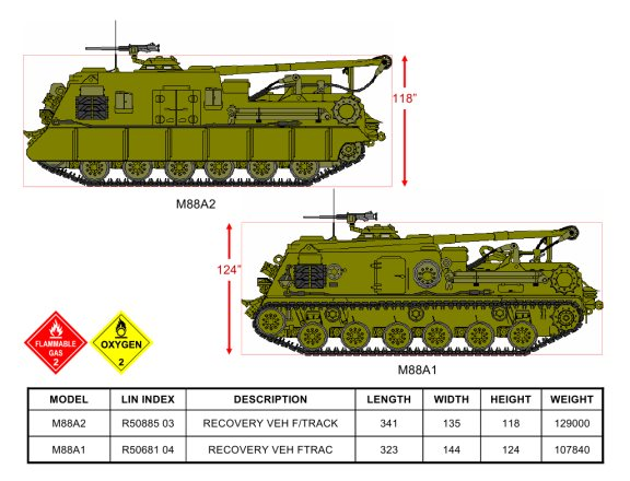 Military Generator Clipart Clipground