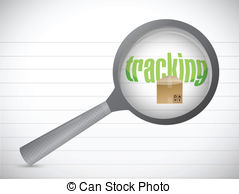 Tracking Illustrations and Clip Art. 49,737 Tracking royalty free.