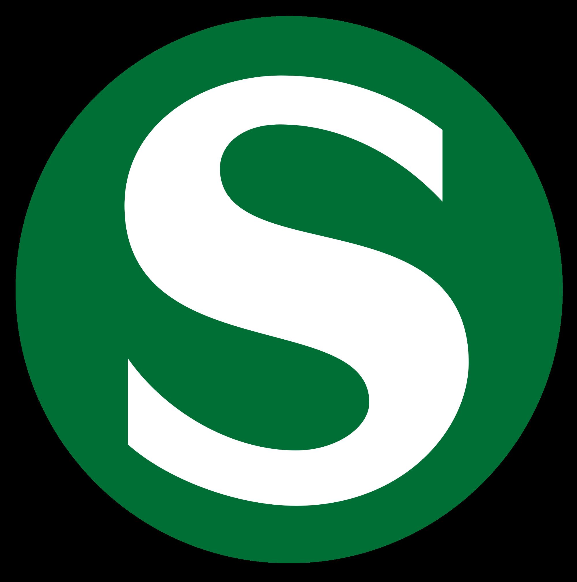 File:S.
