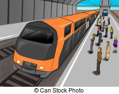 Train Illustrations and Clip Art. 189,511 Train royalty free.
