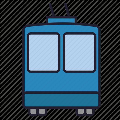 Road, trackless trolley, traffic, transport, trolley, trolleybus1.