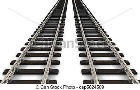 Tracks Illustrations and Clip Art. 49,737 Tracks royalty free.