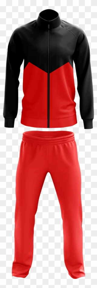 Free PNG Tracksuit Clip Art Download.