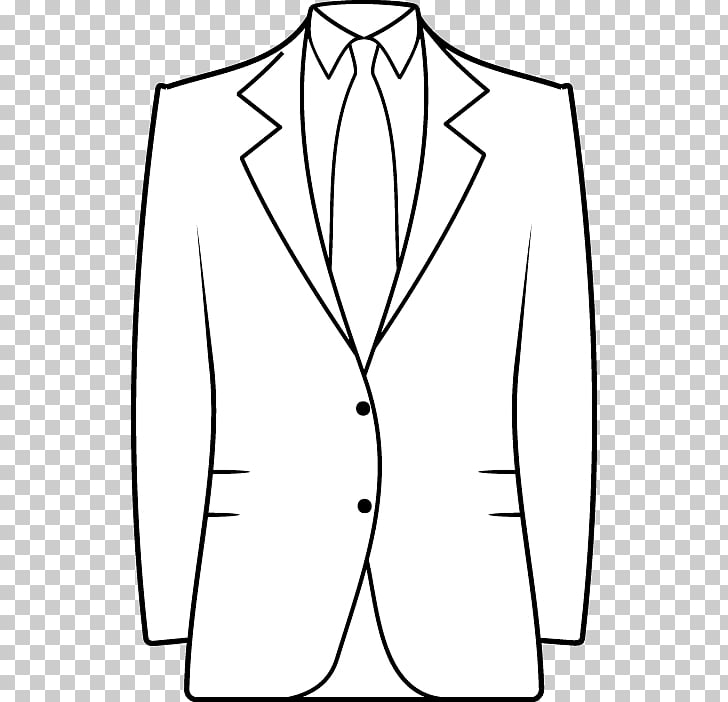 Tracksuit Tuxedo Outerwear Clothing, Suit PNG clipart.