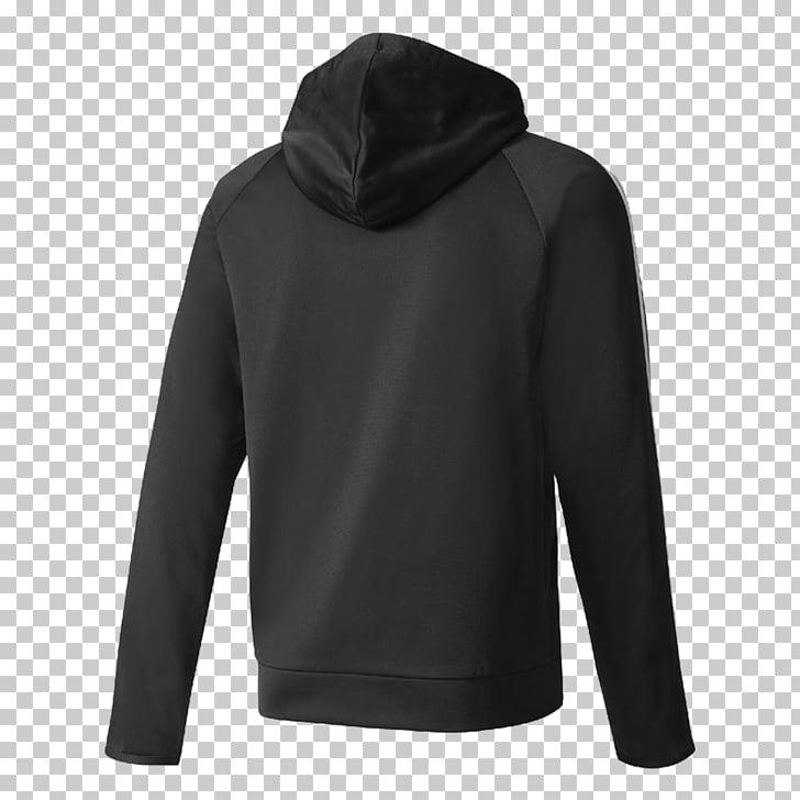 Hoodie Tracksuit Clothing Sneakers, jacket PNG clipart.