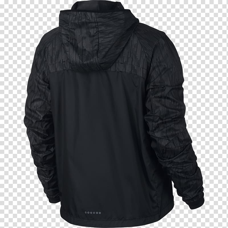 Jacket Hoodie Tracksuit Adidas Windbreaker, hooded cloak.