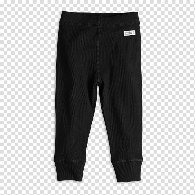 Tracksuit Sweatpants Nike Shorts, western.