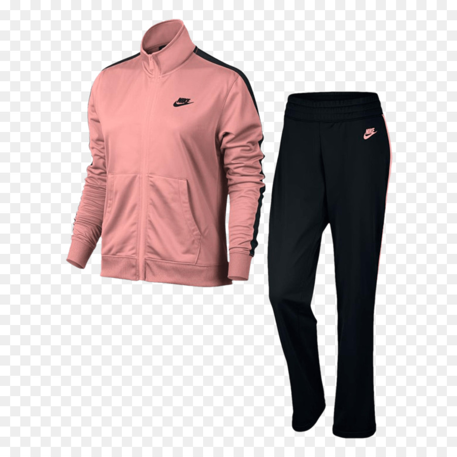 Tracksuit Sleeve png download.
