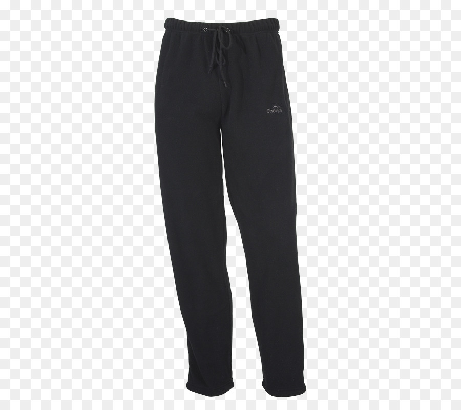 Download Free png Sweatpants Tracksuit Clothing Shoe Pants.