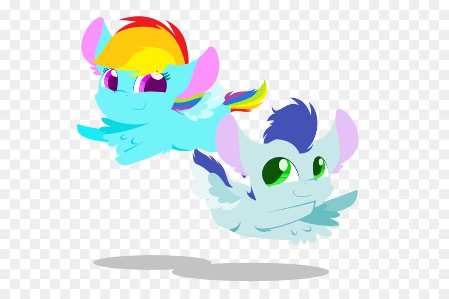 Pony DeviantArt Clip arte, Ilustração, design Gráfico.