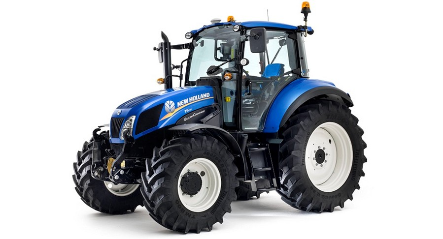Tracteur png 6 » PNG Image.