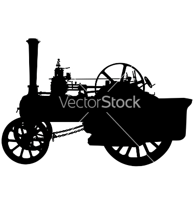 Traction clipart.