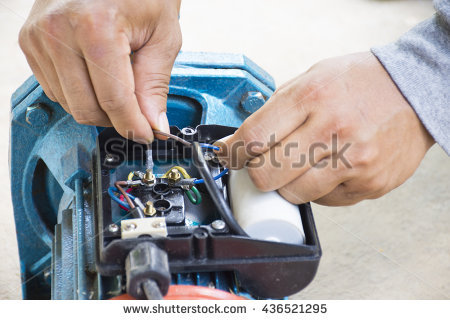 Motor Traction Stock Photos, Images, & Pictures.