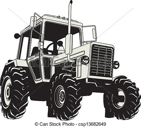 Tractor Illustrations and Clip Art. 31,594 Tractor royalty free.